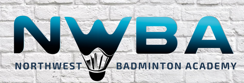 Northwest Badminton Academy
